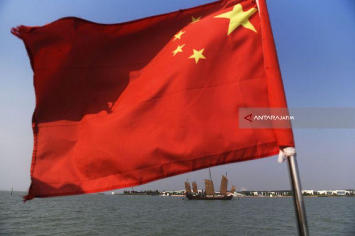 China bantu puluhan miliar dolar untuk negara Timur Tengah