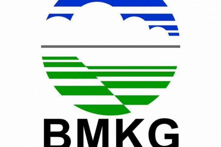 BMKG: Gempa Situbondo berjenis dangkal
