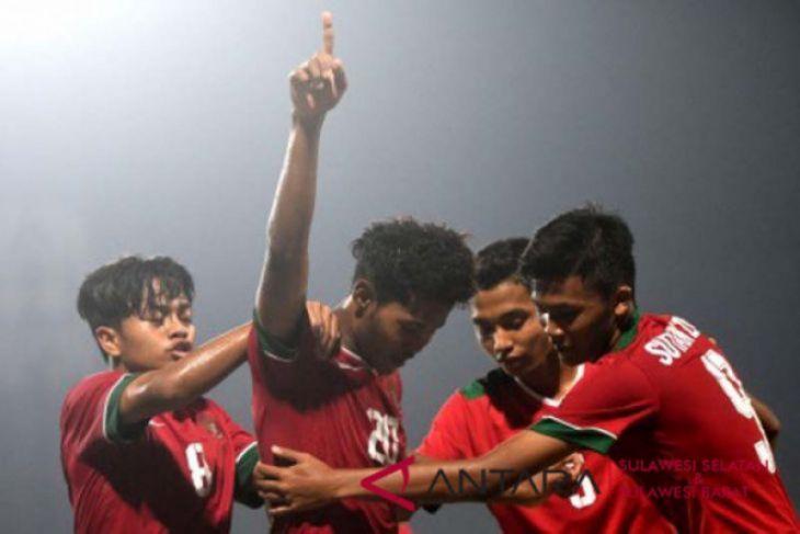 Malaysia Tumbang, Indonesia melaju ke Final Piala AFF