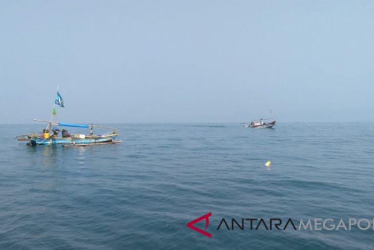 DKP berdayakan nelayan jaga kelestarian benur lobster