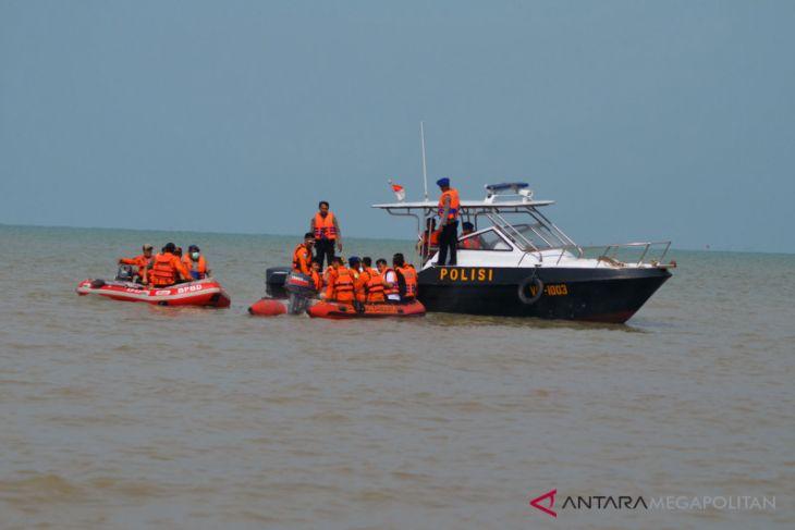 Tragedi pesawat di Tanjung Pakis
