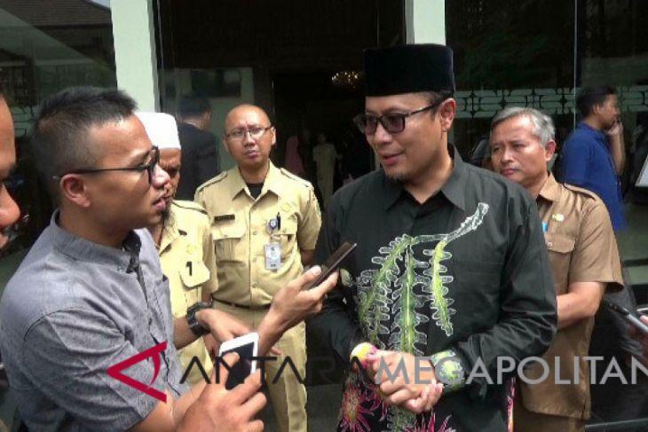 Waduh, penderita HIV/AIDS di Sukabumi capai ribuan orang