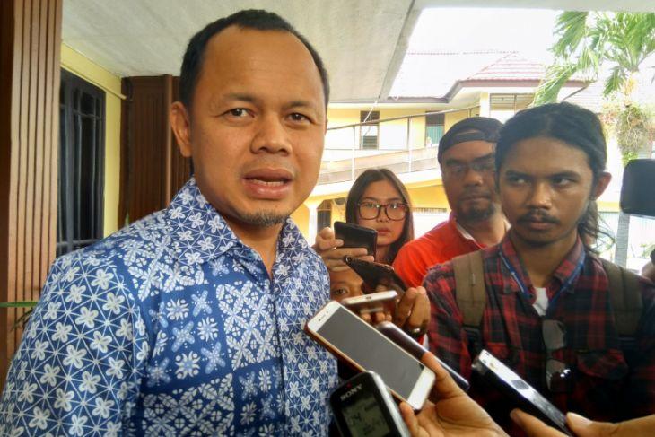 Polisi bekerja 24 jam ungkap pembunuhan siswi SMK Baranangsiang