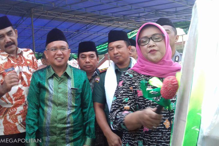 Pemkab Bogor gratiskan dana administrasi Pilkades