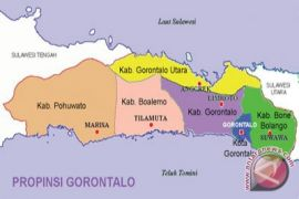 Anggota DPRD Gorut Tuntut Keseriusan Penanganan Tapal Batas