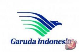 Garuda perkirakan kenaikan penumpang 15 persen sambut Natal