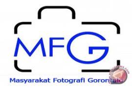 MFG Dirikan Sekolah Fotografi Pertama Di Gorontalo