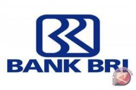 BRI Mataram pasang anti penyadap mesin ATM