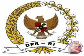 Banggar DPR Setujui Asumsi Kurs Rp14.500