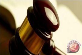 Terdakwa Pembunuhan Sekeluarga Dituntut Hukuman Mati