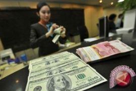 BNI Gorontalo Utara Antisipasi Peredaran Uang Palsu