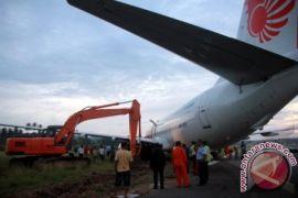 Pemerintah tegur Lion Air soal perilaku pilot