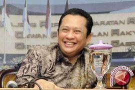 Bamsoet Resmi Diajukan Sebagai Ketua DPR
