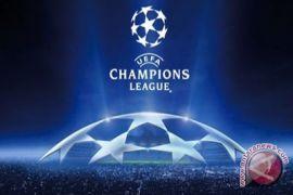Sponsor, ofisial dapat jatah 24.500 tiket final Liga Champions
