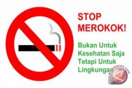 WHO: FCTC lindungi penduduk dari efek rokok