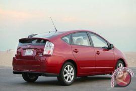 Toyota Indonesia masih pelajari peluang ekspor mobil ke Australia
