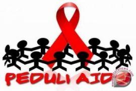 Mitos Versus Fakta Seputar AIDS