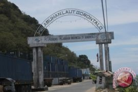 Tim Optimalisasi Identifikasi Perusahaan Eksportir di Gorontalo