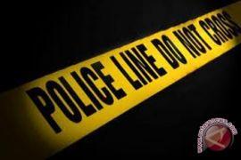 Polisi Tangkap Tersangka Pembunuh-Pemerkosa Adik Kandung