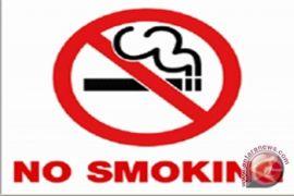 Pemerintah Sesalkan Oknum Guru Hukum Murid Dengan Merokok