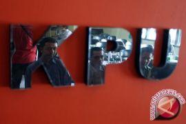KPU Perbolehkan Pasang Gambar Tokoh di Pemilu