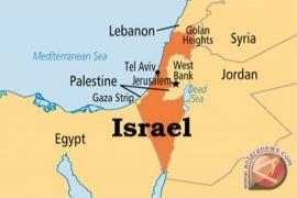 Indonesia Tegaskan Tak Punya Hubungan Dengan Israel