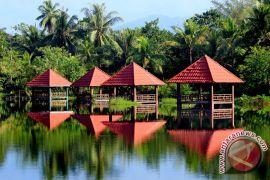 Kabupaten Gorontalo Gelar Lomba Foto Promosikan Pariwisata