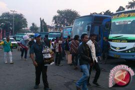 Pegadaian Manado Gelar Mudik Bareng ke Gorontalo