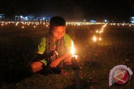 Hamim Berharap Masyarakat Semarakkan Tradisi