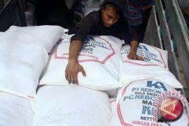 Satgas Ungkap Kronologi Penemuan 60 Ton Gula Pasir Asal Malaysia