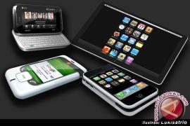 UNG Dorong Pertumbuhan Ekosistem Digital Di Gorontalo