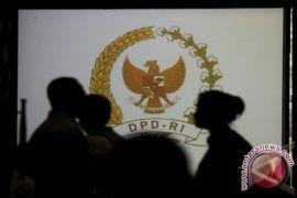 KIPP: Wajar Pengurus Partai Dilarang Jadi DPD