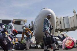 Saudi Arabian Airlines Mulai Buka Rute Surabaya-Jeddah