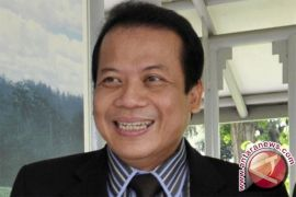DPR: Perpres padat karya berikan pertumbuhan ekonomi