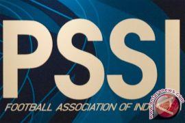 PSSI komit gelar turnamen usia dini rutin