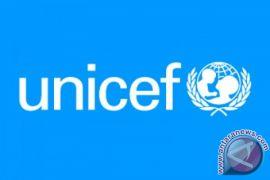 PBB tunjuk mantan pejabat AS pimpin UNICEF