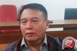 TB Hasanuddin: BJ Habibie sebagai Pendobrak Reformasi
