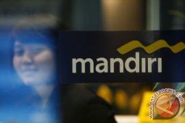 Bank Mandiri Menawarkan Pengajuan KPR Selesai Satu Hari