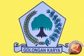 Kader Golkar Diminta Fokus Pemenangan Pilkada Gorontalo
