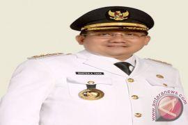Pemkot Gorontalo Tingkatkan Kompetensi Manajerial Kepala Sekolah
