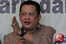 Ketua DPR: Garuda Harus Seriusi Mogok Pilot