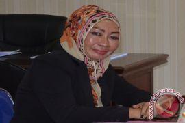 Ketua DPRD Optimistis Pilkada Gorontalo Utara Kondusif