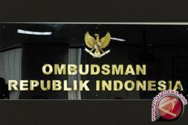 Ombudsman : Kepatuhan Pelayanan Publik Pemkab Boalemo Terburuk
