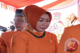DPRD Gorontalo Utara Monitoring Realisasi Program 2017
