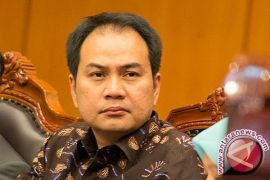 Anggota DPR Ingatkan Pengamanan Ekstra Suara Pemilu
