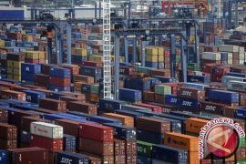 BUMN Dorong Ekspor Produk Industri Perkuat Rupiah
