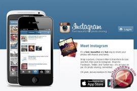Instagram Sediakan Panduan Untuk Anak-Ortu
