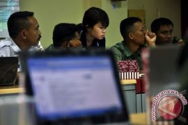 Bareskrim Ciduk Warga Lombok Penyebar Ujaran Kebencian