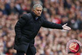 Manchester United Rilis Skuad Untuk Liga Champions, Rashford Terdepak