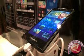 BlackBerry Leap meluncur di Indonesia